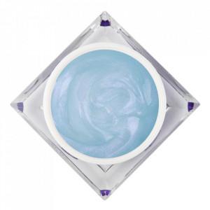 Jelly Dream Of Glitter Gel UV 50 ml - Allepaznokcie