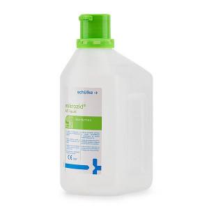 Mikrozid dezinfectant AF Liquid 1000ml