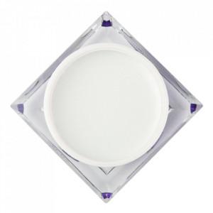 Perfect French White Gel UV 50 ml - Allepaznokcie