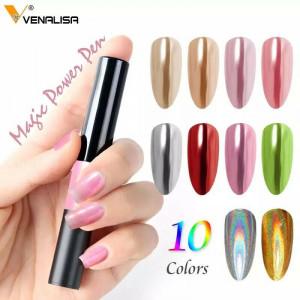 Pigment VENALISA Tip Stilou - TA26
