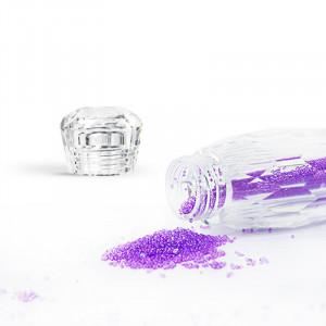 Sticluta Cristale Mini Pixie 04 Violet