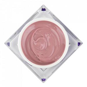 Perfect French Prima Donna Gel UV 50 ml - Allepaznokcie