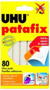 Plastilina Patafix pentru suport tips