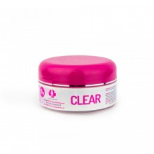 Pudra acrilica Clear 15g