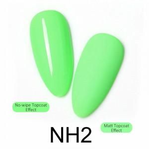 Oja semipermanenta Venalisa Neon - NH2