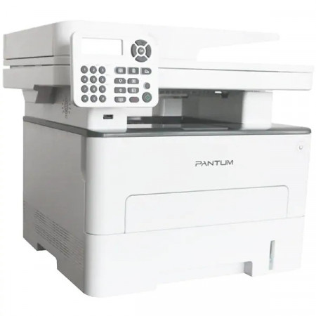 Multifunctionala laser mono Pantum M 6800 FDW, 30-32ppm, Fax, Duplex