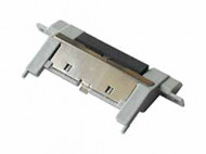 HP 1160/1320/P2015 Separation Pad Assembly RM1-1298-000, RM1-2546-000, RM1-1298-000