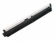 CAN IR2200/2800 Cleaning Roller Assembly FG6-5709-000
