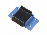 HP 1022 Separation Pad Assembly RM1-2048-000