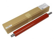 MIN C554/C654 Lower Sleeved Roller A2X0R71011-Lower, A2XKR71033-Lower