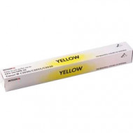 Cartus toner Ricoh MP C3501E 841141, 841425, 841429, 842044 yellow 16.000 pagini Integral compatibil