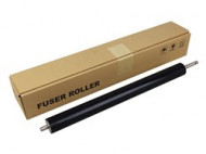 MIN C224/284/364 Lower Sleeved Roller A161R71811-Lower
