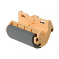 SAM ML1910/SCX-4623 Paper Pick-up Roller OEM JC93-00087A