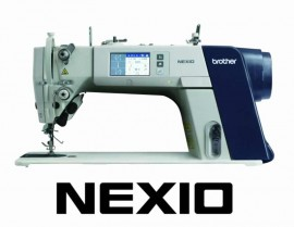 Poze BROTHER S-7300-403 NEXIO STANDARD