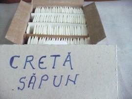 Creta sapun