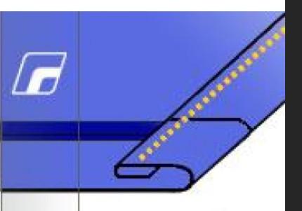 Dispozitiv tivitor cu reglare