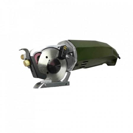 Masina de croit cu disc RSD-50