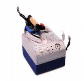 Silter mini boiler 2 L,talpa inox