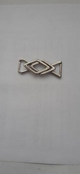Catarama ( inchizator )