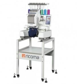 Masina de brodat RICOMA EM-1010