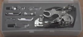Poze Set universal pentru masinile de cusut contine 8 piese