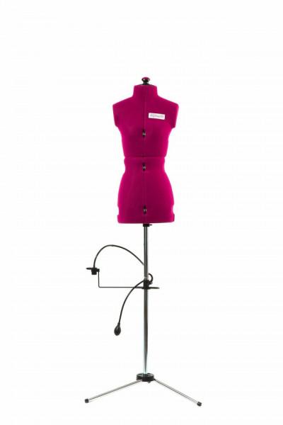 Manechin de croitorie femei ADJUSTOFORM - Reglabile Petite (minione)