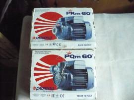 Pompa generator