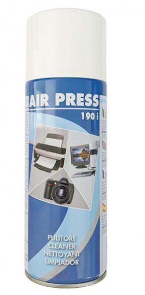 Spray curatare Air Press