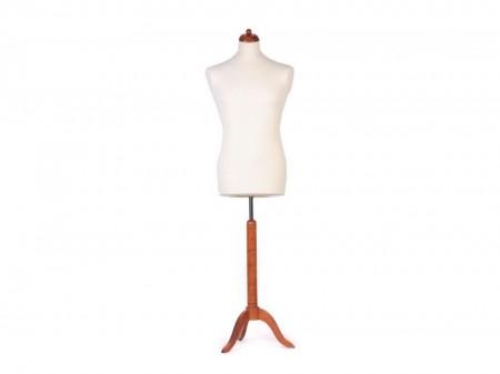 Manechin croitorie / expunere - mărimea 140-152