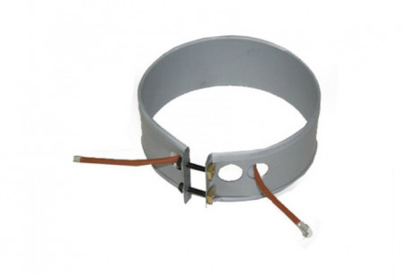 Rezistenta colier 1300 W