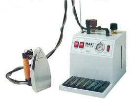Generator abur maxi vapor