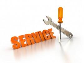 Service masini casnice si generatoare abur