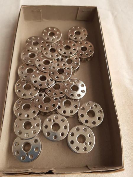 Mosorele metal