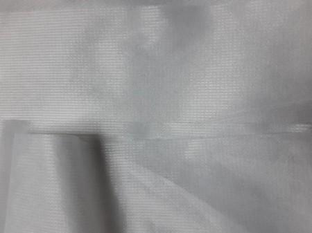 Termocolant alb cu fir