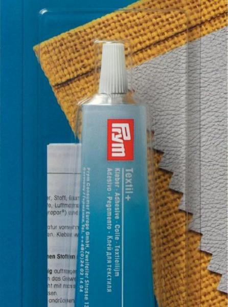 Adeziv textil - lipici ( 30 g )