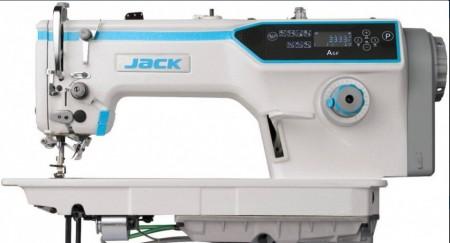Poze Masina de cusut JK- A6