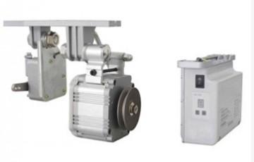 Motor industrial MAQI