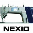 BROTHER S-7300-403 NEXIO STANDARD