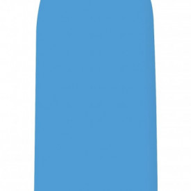 Husa masa calcat ( panza termica )130/50