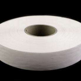 Bandă termoadezivă textile, lățime 30 mm
