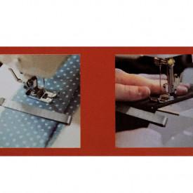 Clips / Clemă materiale textile