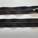Fermoar metalic 20 cm