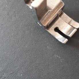 Piciorus compensator 8 mm