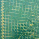 Plansa Cutting Mat