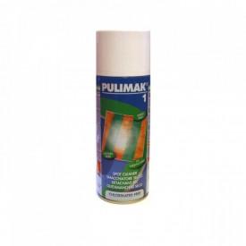 Spray curatat pete