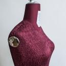 Manechin de croitorie - femei HM1 cu marimi reglabile 42-54 Italia , 36-48 Germania