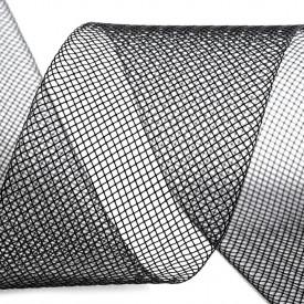 Rijelină rigidă, lățime 5 cm