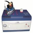 Silter mini boiler 5 L