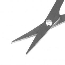 Forfecuţă cu vârf curbat, lungime 9 cm