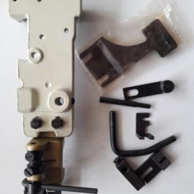 Dispozitiv SO7877-0-01 masina de nasturi